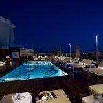 Photo of Kimpton Donovan Hotel