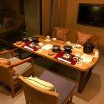 Photo of Hotel New Awaji