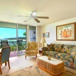 Photo of Wailua Bay View Condominiums