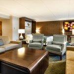 Photo of Radisson Hotel Corning