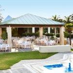 Photo of Sheraton Rhodes Resort
