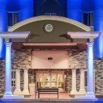 Photo of Holiday Inn Express & Suites Philadelphia - Mt. Laurel