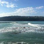 Secrets Wild Orchid Montego Bay
