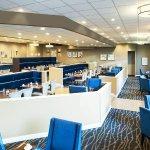 Photo of Sheraton Charlotte Airport Hotel