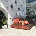Photo of EAST, Miami
