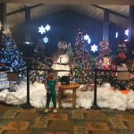 Foto de Great Wolf Lodge Grapevine