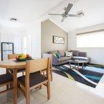 2 Bedroom Premium Villa