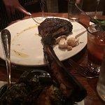 Foto de Little Alley Steak