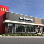 McDonald's at 5554 Fruitville Rd, Sarasota FL