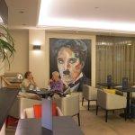 Photo of Astra Hotel Vevey