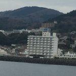 Photo de Hotel Ito Powell