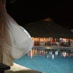 Photo of Hotel Dos Playas Beach House