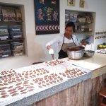 Foto de Chocolates Ruro