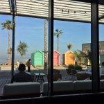 Regent Beach Resort Foto