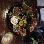 Bumbu Bali의 사진