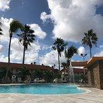 Photo de Fairway Inn Florida City