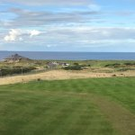 Foto de Fairmont St Andrews