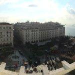 Electra Palace Thessaloniki Foto