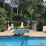 Foto di Krabi Tropical Beach Resort
