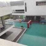 YMCA International Centre Photo