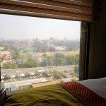 Photo of The Lalit New Delhi