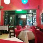 Foto de Shagun Indian Restaurant