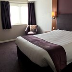 Photo of Premier Inn Inverness Centre (River Ness) Hotel