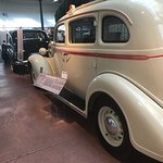 Photo of National Automobile Museum