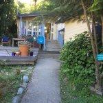 Photo de Punga Cove Resort