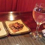 Photo de Restaurant Japonais