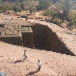 Photo of Rock-Hewn Churches of Lalibela