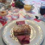Foto de Desert Dove Bed and Breakfast