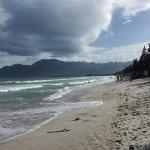 Photo of White Sand Doclet Resort & Spa