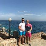 Bel Air Azur Resort Foto