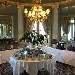 Photo of Chateau Grand Barrail