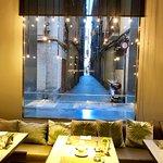 Foto de Grand Hotel Central