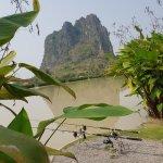 Photo of Jurassic Mountain Resort & Fishing Park