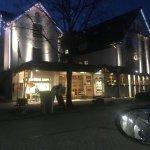Photo of Kohlers Hotel Speiselokal Engel