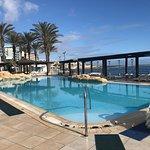 Photo of Sunny Coast Resort & Spa