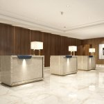 Metropolitan Hotel Foto