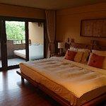 Photo of Deva Samui Resort & Spa