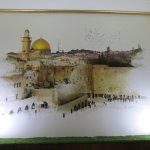 Photo of Rimonim Shalom Hotel Jerusalem