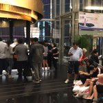 صورة فوتوغرافية لـ Oishi Grand (Siam Discovery Center)
