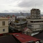 Photo of Sampaguita Suites-Plaza Garcia