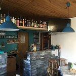 Goa caffe&bistro