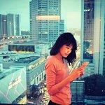 صورة فوتوغرافية لـ Amari Johor Bahru