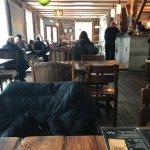 Photo de Stofan Cafe