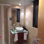 Photo of Pierre & Vacances Residence Empuriabrava Marina
