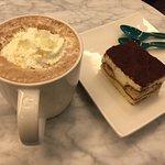 صورة فوتوغرافية لـ Starbucks (ShaMian)