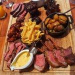 Best meat in town